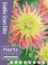 Dahlia 'Stars Elite' (Pack of 3 Tubers/Bulbs)