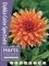 Dahlia 'Color Spectacle' (Pack of 3 Tubers/Bulbs)