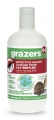 Grazers Concentrate