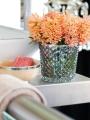 Gipsy Queen in vase