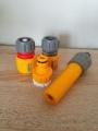 Hozelock Starter Pack
