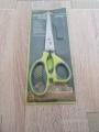 S&J Herb Scissors